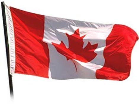 """Немного про """"как перебраться в Канаду?"""""""