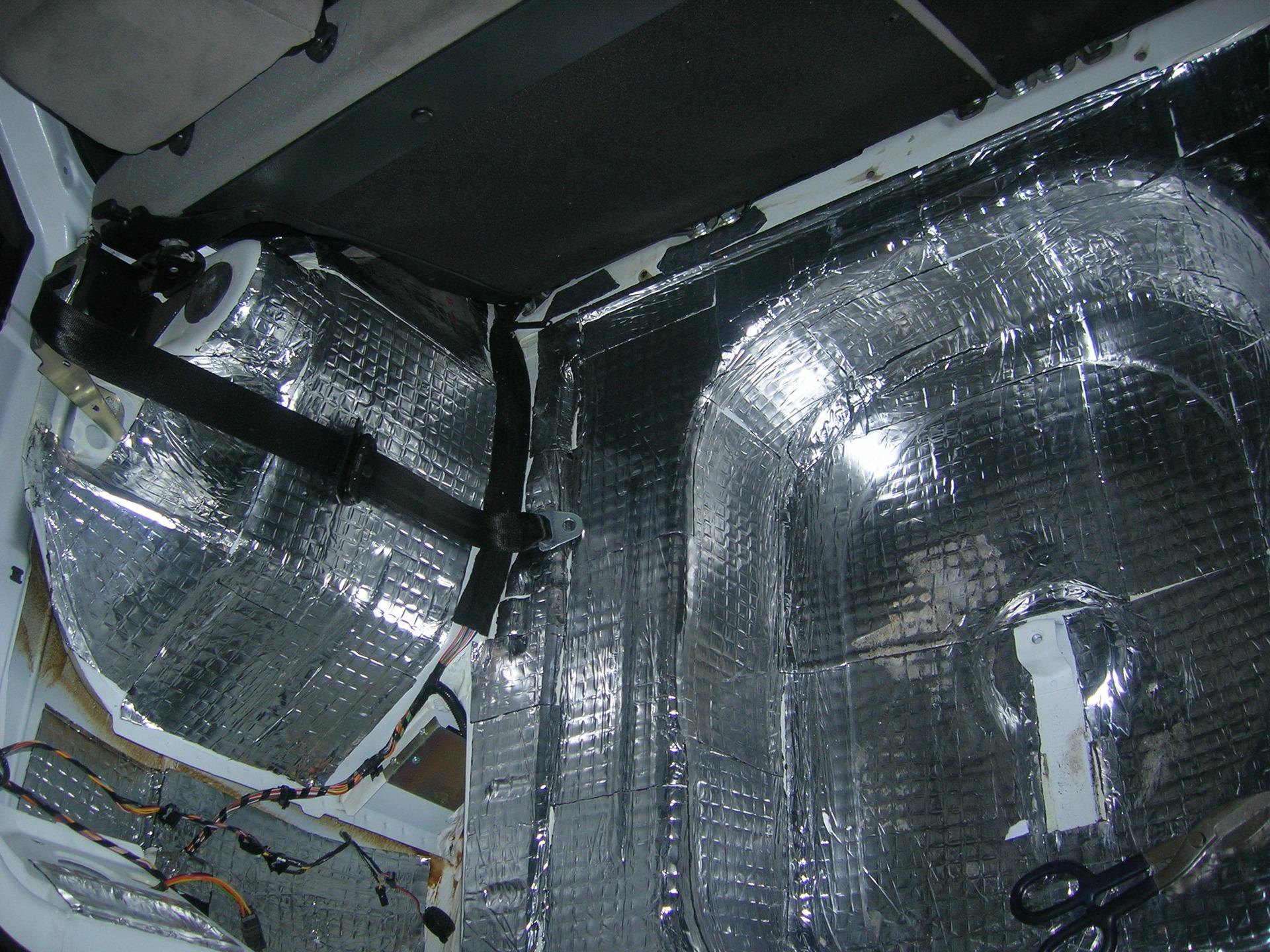 Даче гидроизоляция колодца на