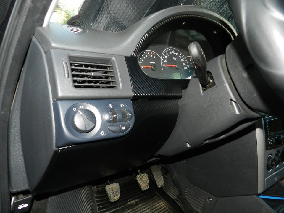 Шумоизоляция дверей в приоре автомобильный портал воронежа