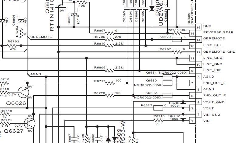 Jvc kw-avx706 инструкция по эксплуатации онлайн [3/60].