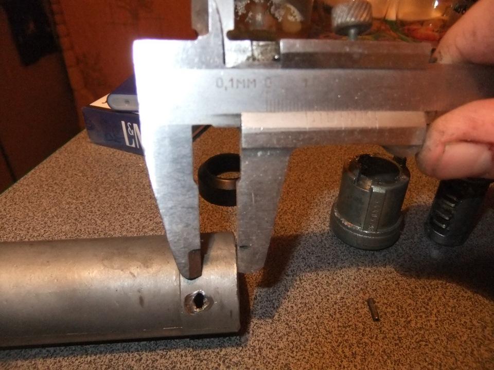 Фото № 713 Как снять педаль газа на бмв е53