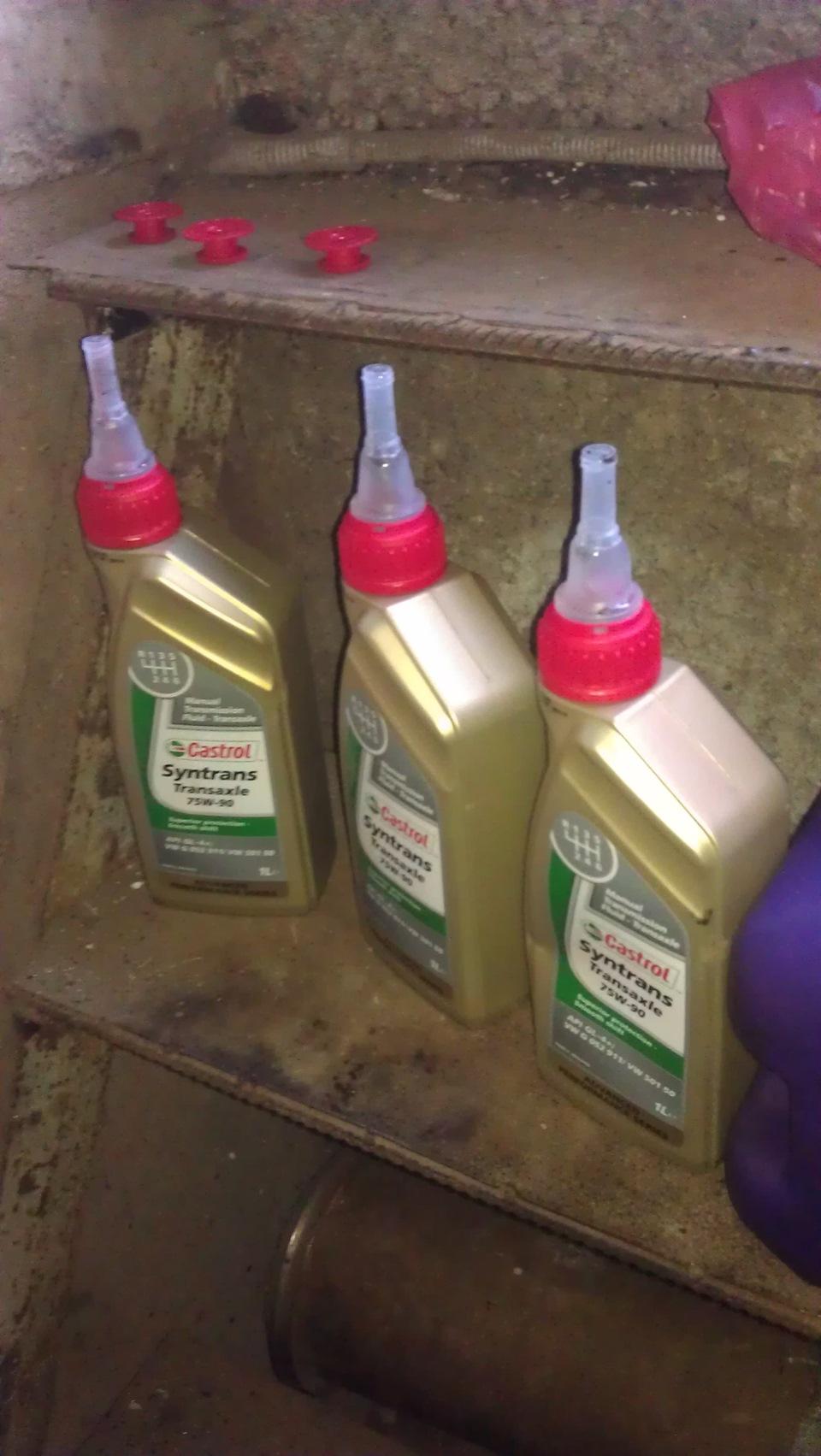 Мазда премаси замена масла в акпп