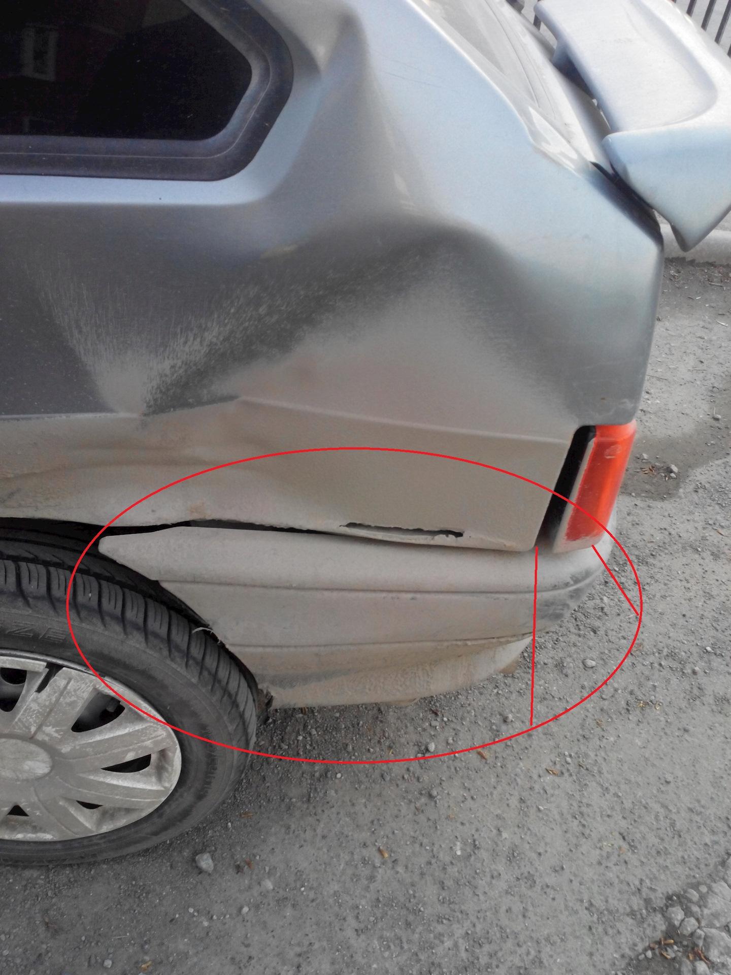 Как кузовной ремонт своими руками фото 366