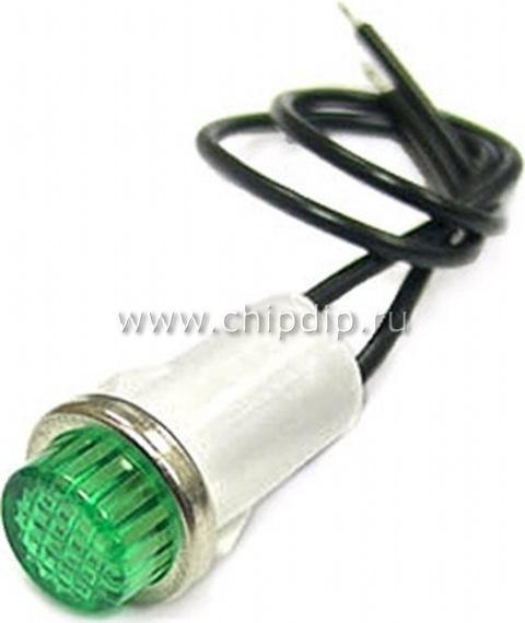 P-828G лампа накаливания с