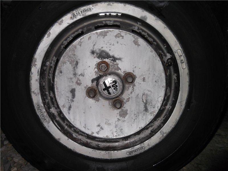 Магниевые диски оптом - Купить оптом магниевые диски
