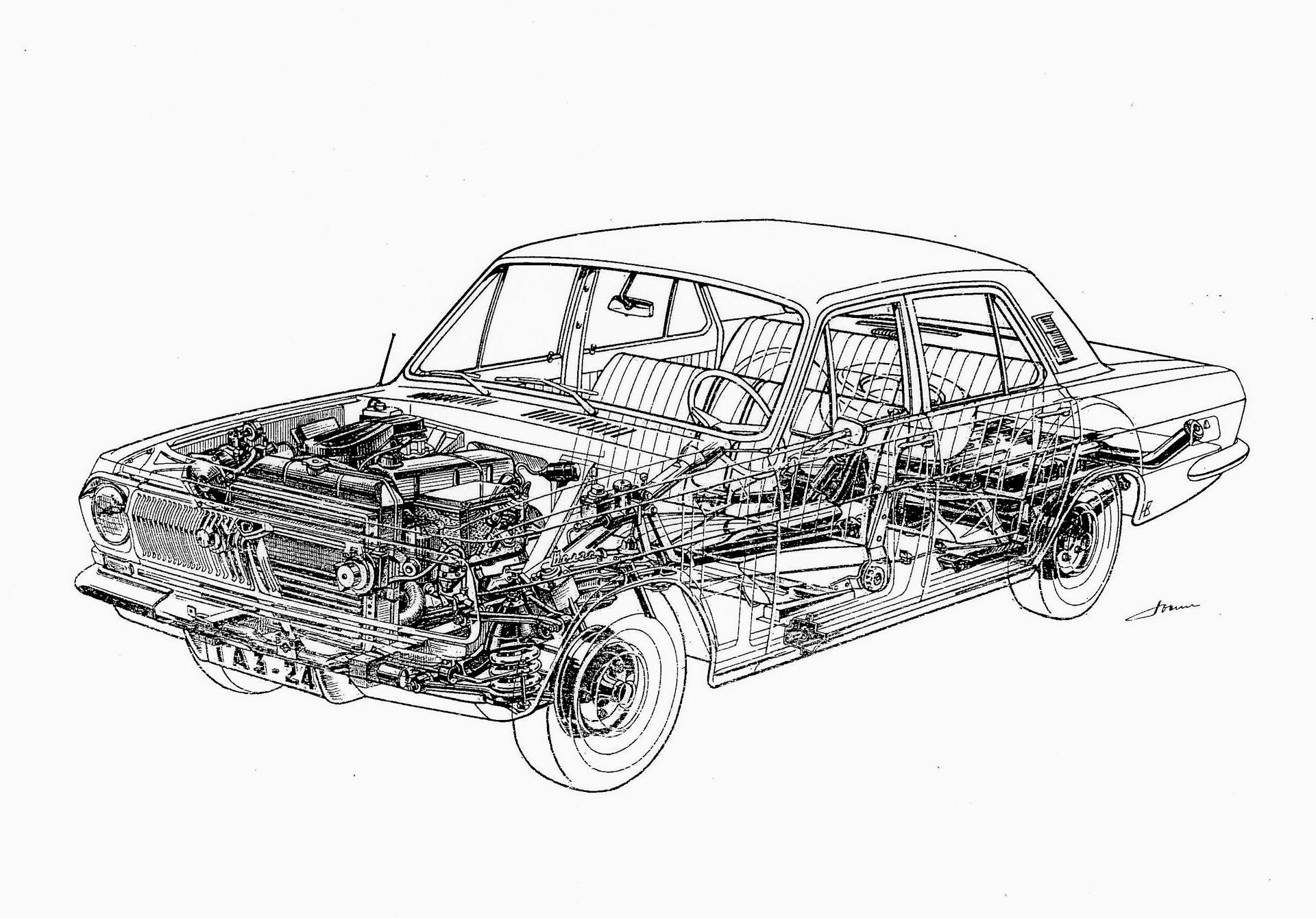 обладает картинки детали легкового автомобиля голове темнее, чем