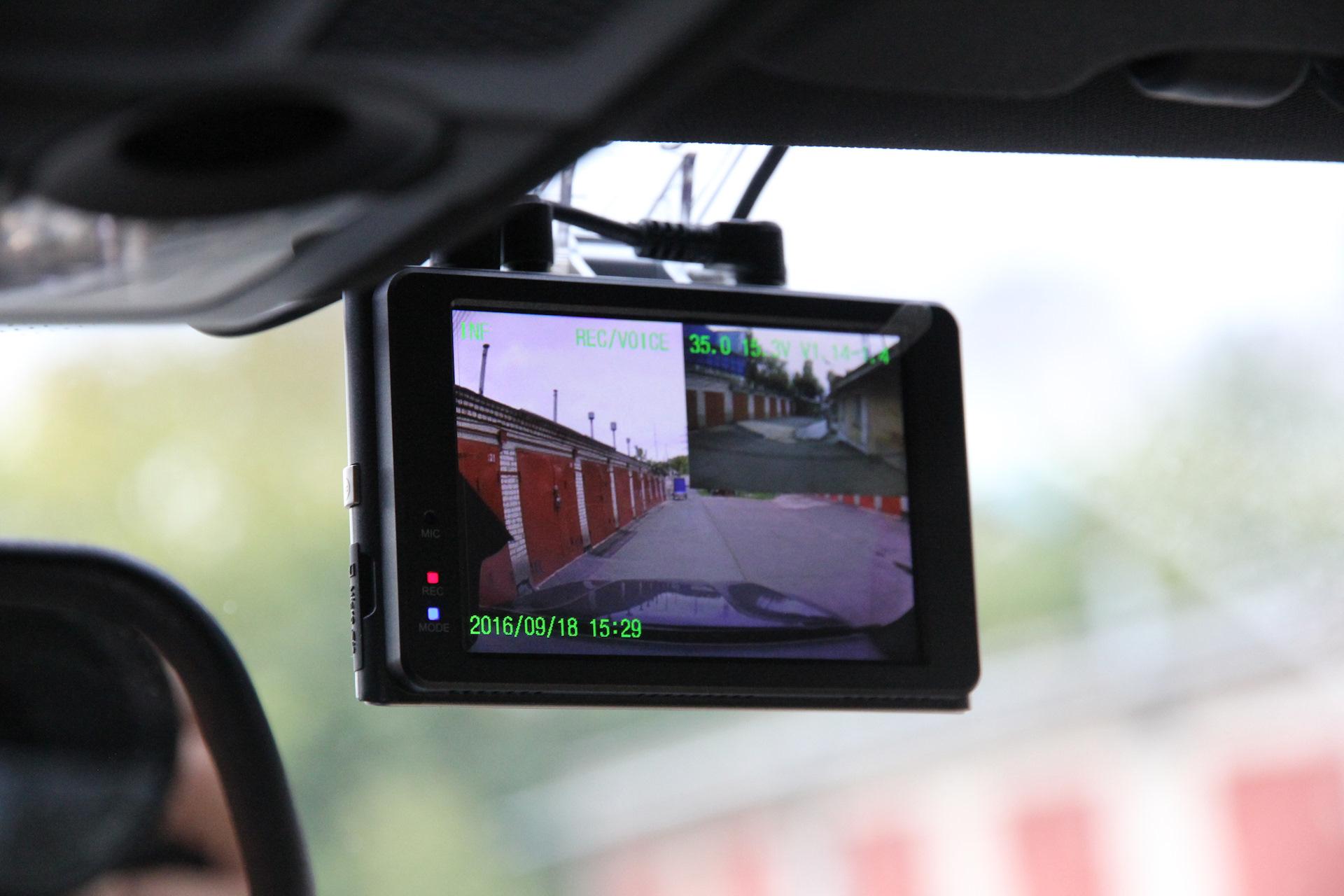 14 Videoregistrator Bmw Advanced Car Eye Bortzhurnal Bmw X5 M50d