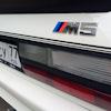 BMW E39 датчик температуры наружного воздуха Рем комплект на BMW 5 series (E39). Купить в городе Москва на DRIVE2