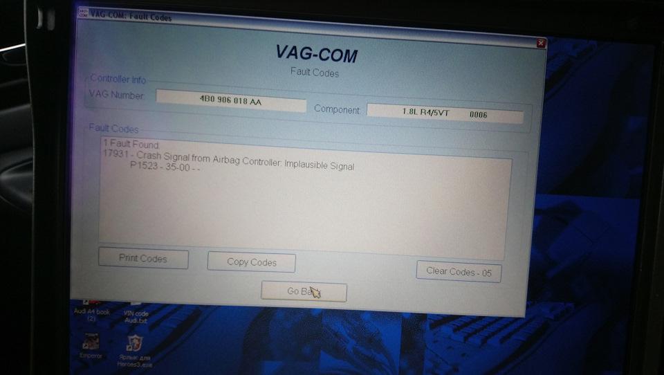 2gAAAgFHfOA-960.jpg