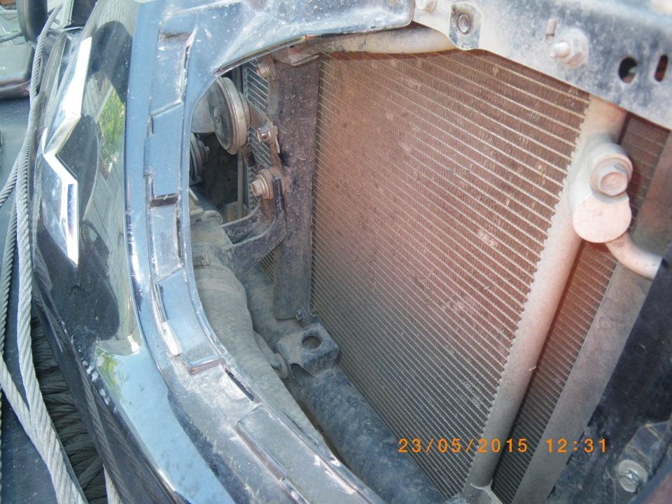 f-a.d-cd.net/2gae92s-960.jpg