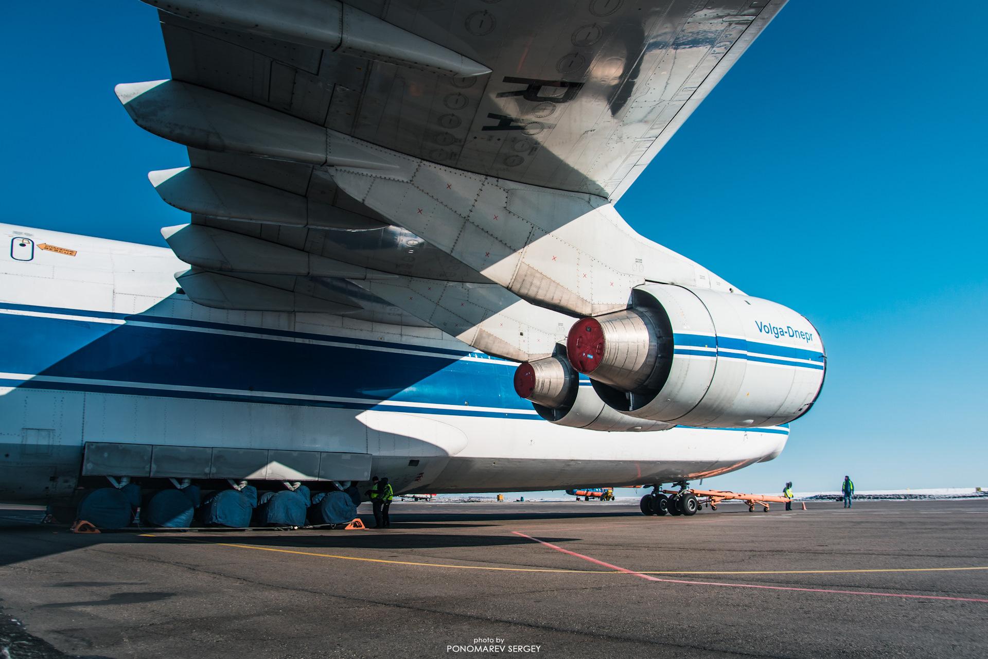 Картинки частных самолета устроен наш