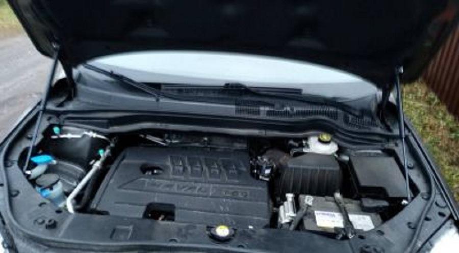 2yAAAgCP5eA-960.jpg