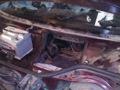 Бортжурнал Audi 100 С4 2.0 KE-Motronic МКПП