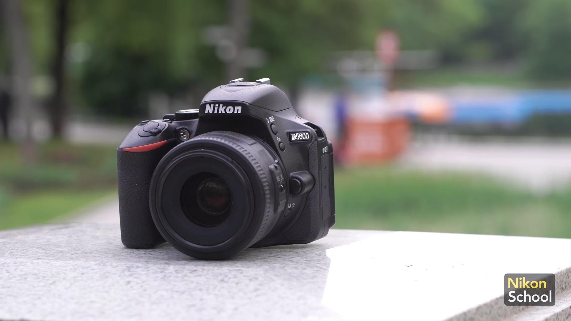 Как сделать шедевр любой фотокамерой