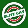 Заправка автомобиля газом в домашних условиях