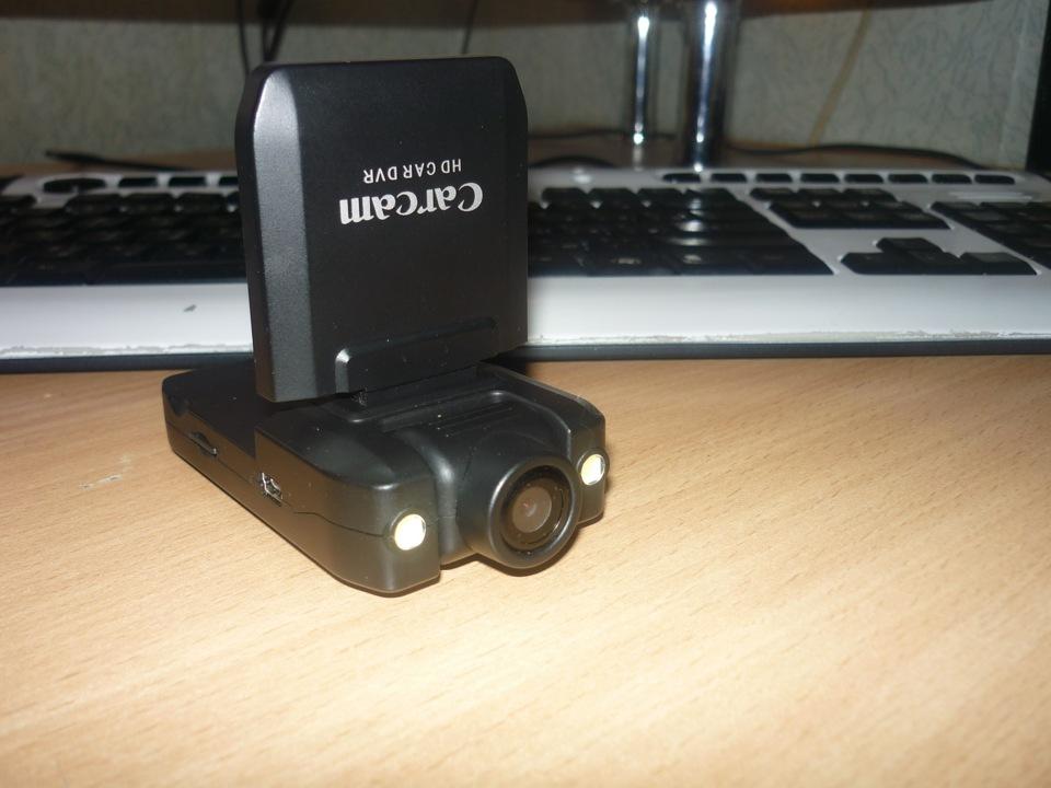 a12 ambarella автомобильный видеорегистратор