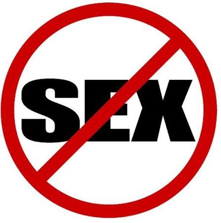 Нужен ли женщинам секс