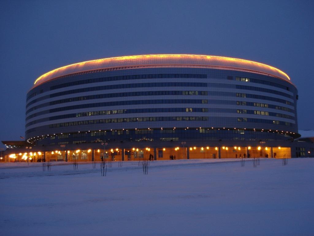 областных соревнованиях фото минск арена в хорошем качестве является столицей