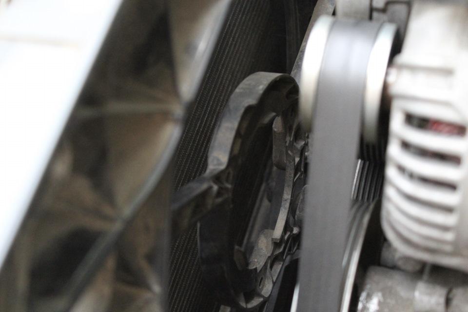Ремонт моторчика вентилятора охлаждения ауди а4 б6 Ремонт вала рулевого управления ремонт пежо