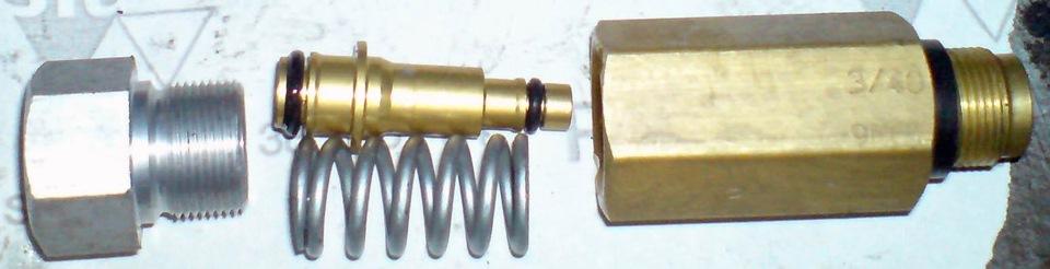 30d95ccs-960.jpg