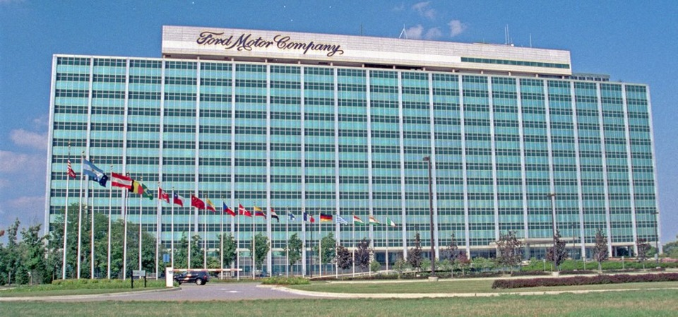 """the financial status of the ford motor company Ford motor company business overview from the company's financial report: """"with about 202,000 employees worldwide, the company designs, manufactures, markets, and services a full line of ford cars, trucks, and suvs, as well as lincoln luxury vehicles."""