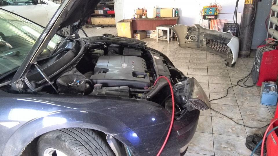 Заправка кондиционера форд 3 Замена пыльника привода наружного skoda octavia