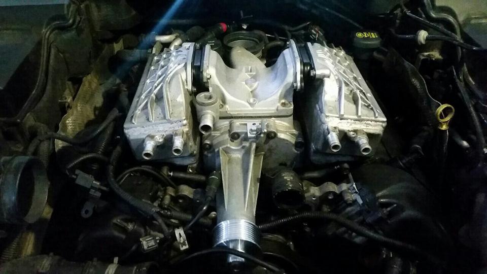 Eaton m90