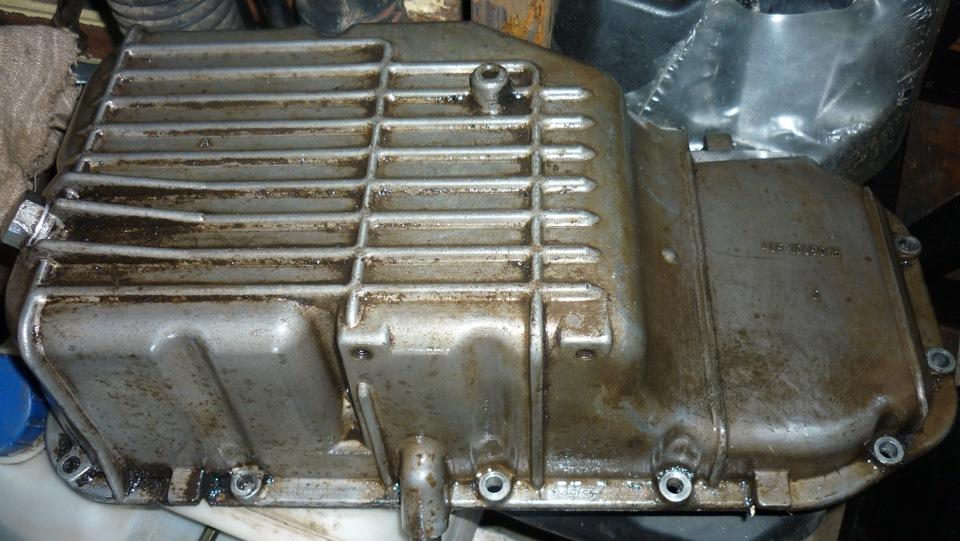 Продам двигатель ЗМЗ-514(дизель) с УАЗ в разбор по запчастям ... | 541x960