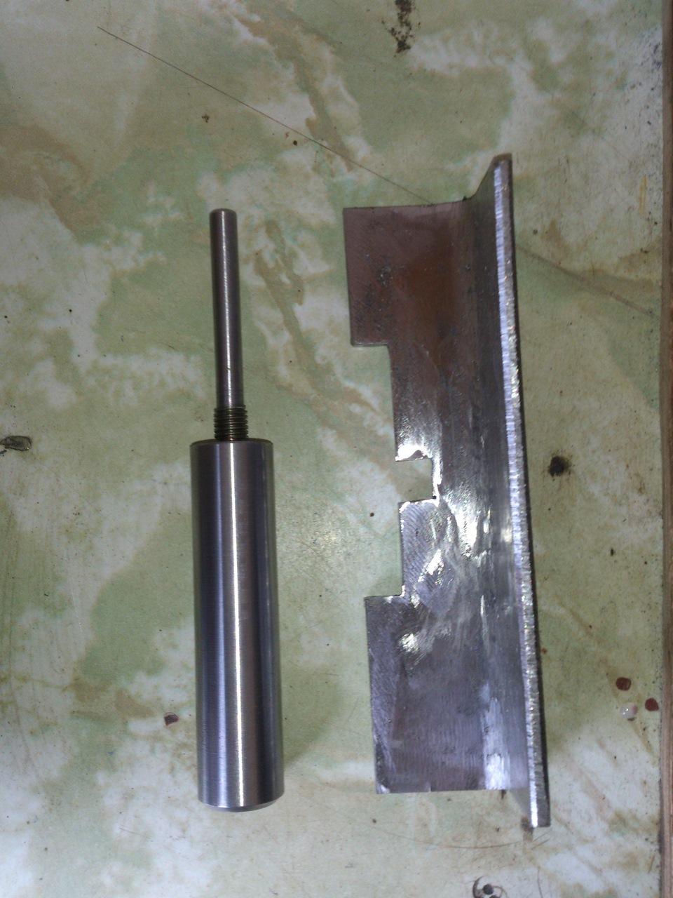 рено дастер 1 6 метки грм