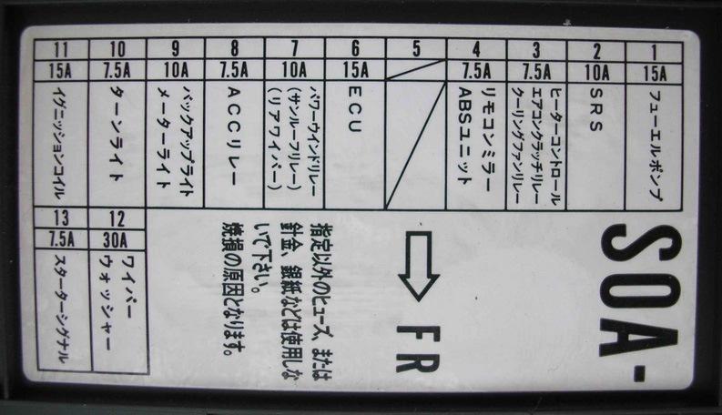 3 — Блок управления печкой,