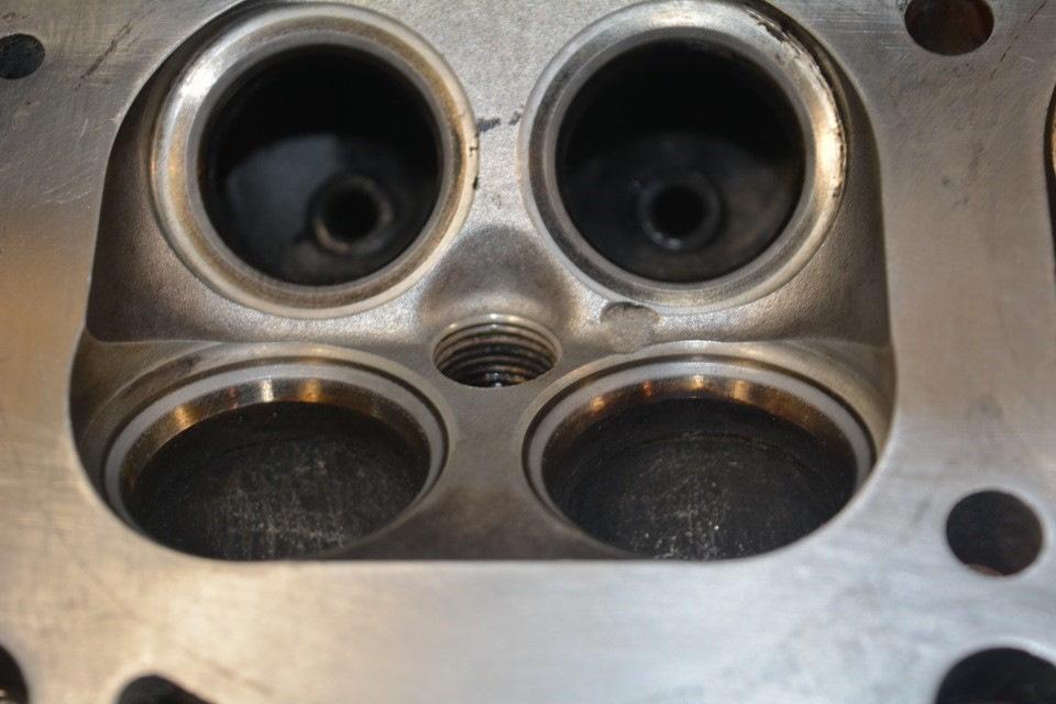 Притирочная паста для клапанов