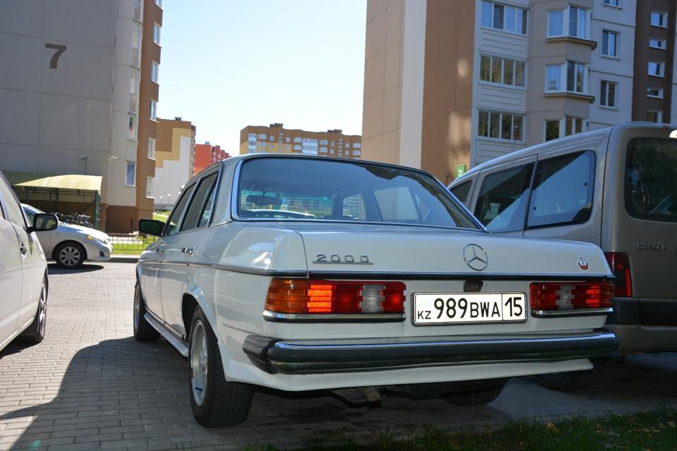 314c9aas-960.jpg