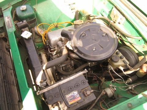 318f7ccs-480.jpg