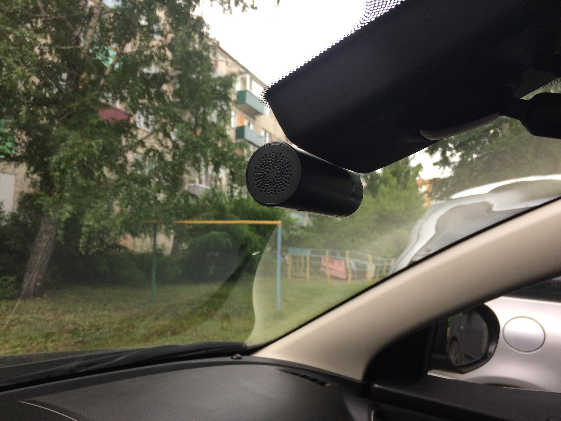 katalog-prostitutki-foto-devushka-snimaet-mini