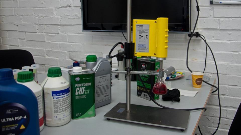 31a50d5s 960 - Универсальная жидкость для гидроусилителя руля