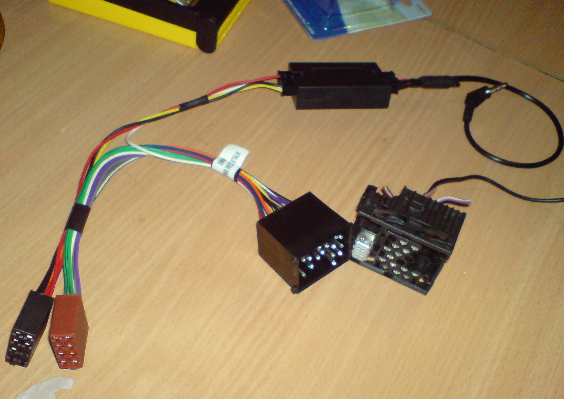блок управления светом бмв х5 схема