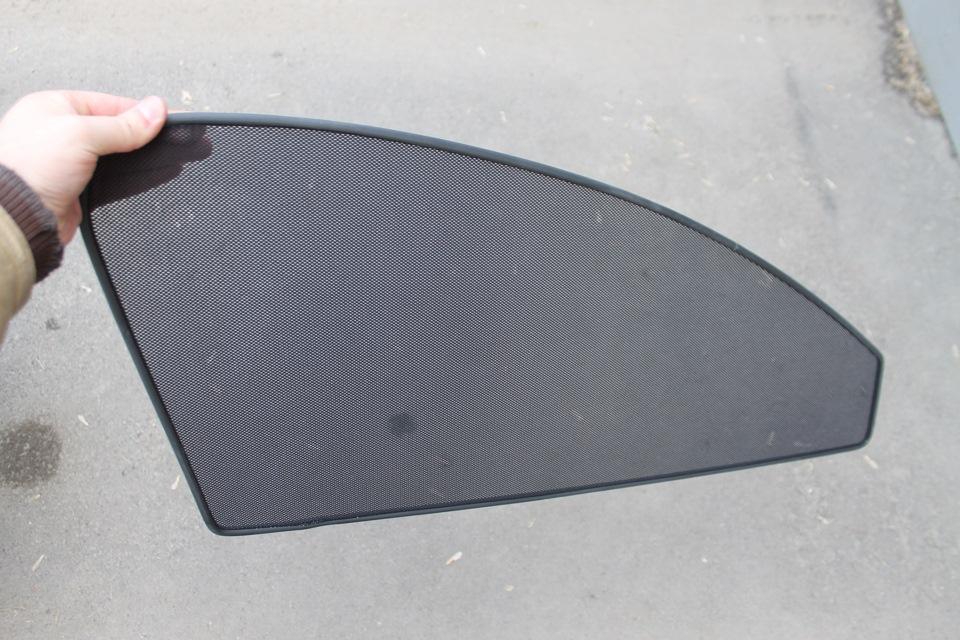 Солнцезащитная шторка combo по дешевке купить phantom 4 pro дешево в калининград