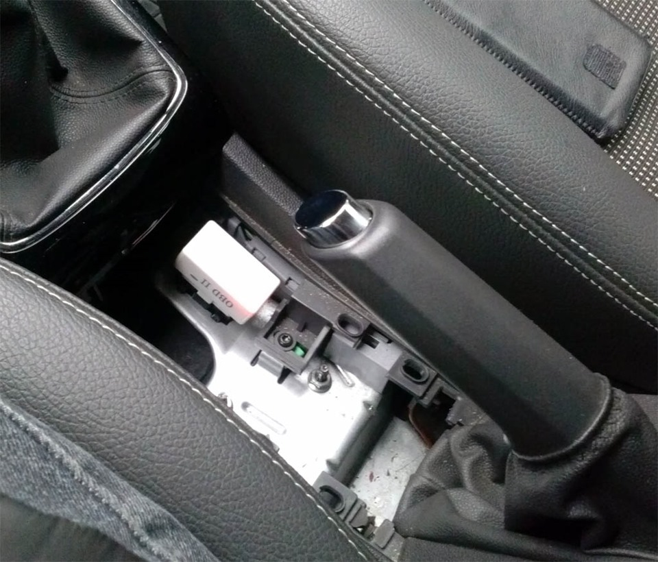 Замена ролика натяжителя ремня генератора камри 40