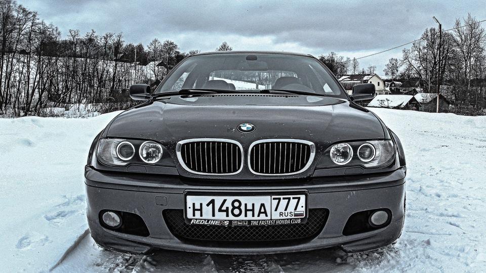 BMW Series Coupe Turbo Diesel DRIVE - Bmw 3 series turbo diesel
