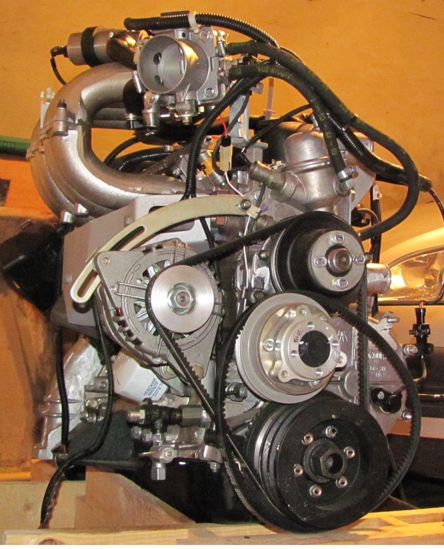 Схема системы охлаждения двс 4216 фото 341