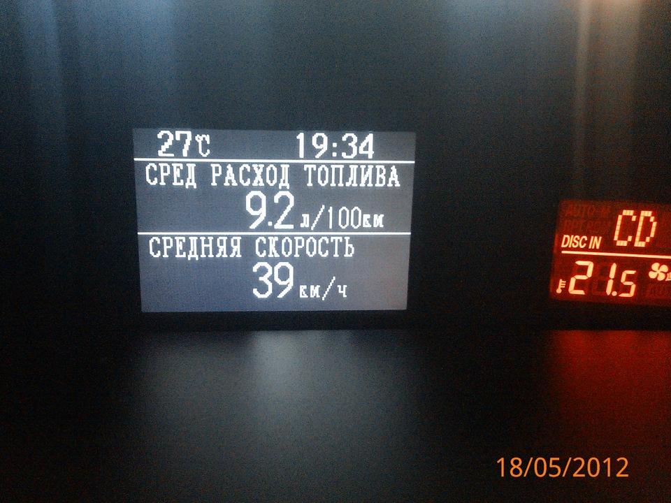 Какой расход у генератора бензинового генератор
