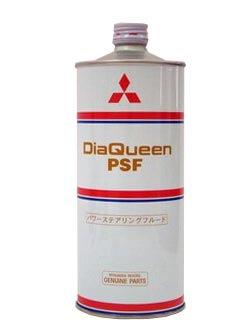 diaqueen super long life coolant premium