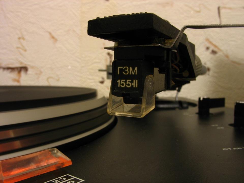 Шелл с ГЗМ-155
