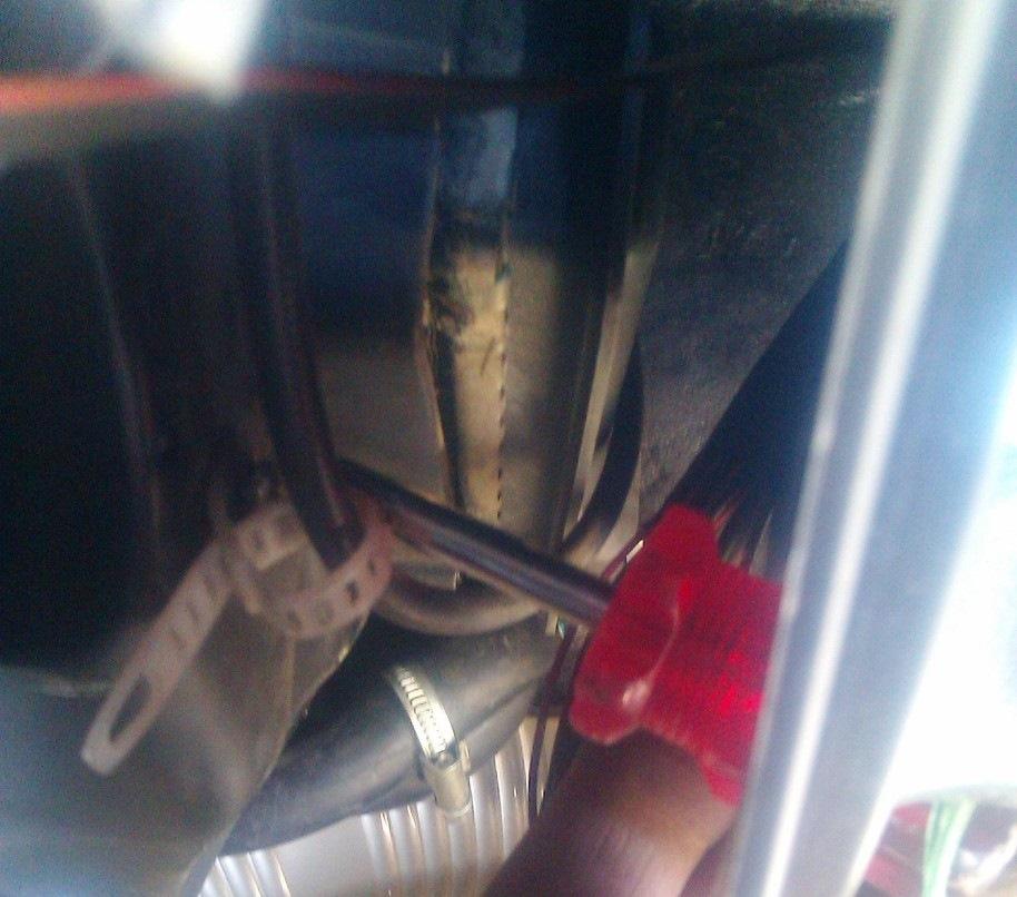 3278718s 960 - Замена радиатора печки ваз 2114 своими руками - полезные советы