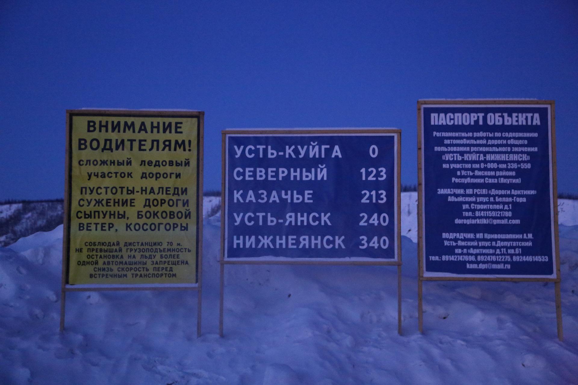 zhopa-azh-ne-suzhaetsya