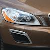 Блок наушников + задняя крышка + проводка на Volvo XC60 (1G), Volvo XC70 III, Volvo S60 (2G), Volvo S80 II. Купить в городе Москва на DRIVE2