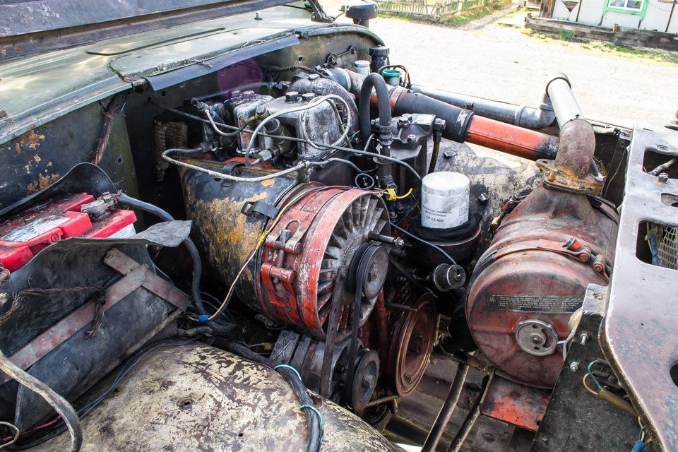 Фото двигателей бмв