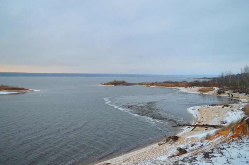 котовское море тамбов фото этой модели базовом