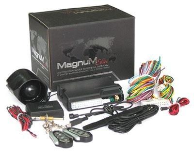 magnum mh-780 инструкция elite