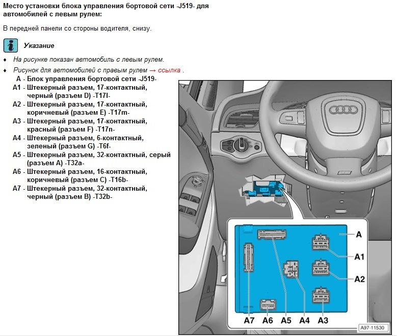 Audi Drive Select  U2014  U0431 U043e U0440 U0442 U0436 U0443 U0440 U043d U0430 U043b Audi A4 B8 Fl 2012  U0433 U043e U0434 U0430  U043d U0430